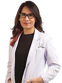 dr. Ananda Dwiaprilyana