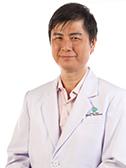 Foto dr. William Sanjaya, Sp.JP (K), FIHA
