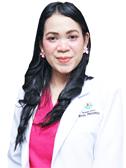 Foto dr. Bobby Nelwan, SpOT (K)