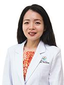 dr. Beatrice Anggono, SpGK