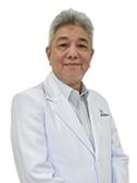 DR. dr. Latre Buntaran, SpMK (K)