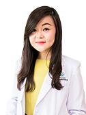 dr. Angeline Dewi, SpKK