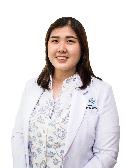 dr. Clarencia