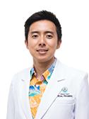 dr. Andrew Putranagara, SpOG