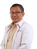 dr. Bobby N. Nelwan, SpOT (K)