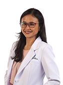 dr. Citta Anggita, SpAn