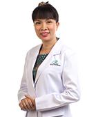 Foto dr. Elly Ingkiriwang, SpKJ