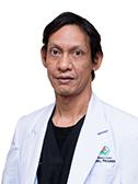 dr. Firdianto, SpU
