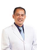 dr. IGM Febry Siswanto, SpOT (K)