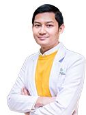 dr. Johan Kartayana, SpKK