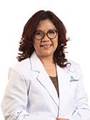 dr. Juliaty Esther D. Siagian, SpJP, FIHA