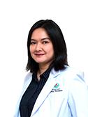 dr. Tengku Putri Junita, SpM