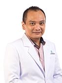 Dr. Tomie Hermawan Soekamto, SpBP-RE