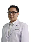 dr. Andri Kanujaya, SpRad