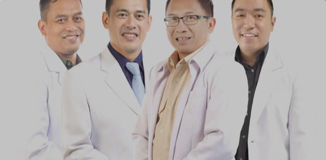 Ortopedi Olahraga & Operasi Athroscopic