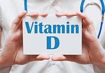 Cegah Virus COVID-19 Dengan Konsumsi Vitamin D
