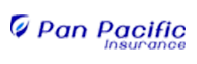 Pan Pacific Insurance