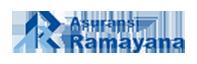 Asuransi Ramayana