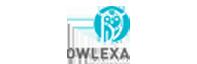 Owlexa Healthcare