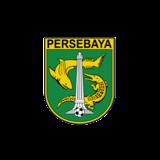Persebaya