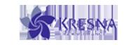 Kresna Life Insurance